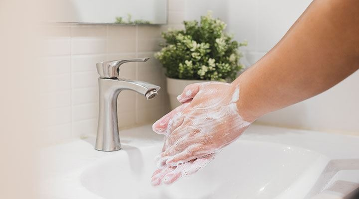 sink-hand-washing-soap