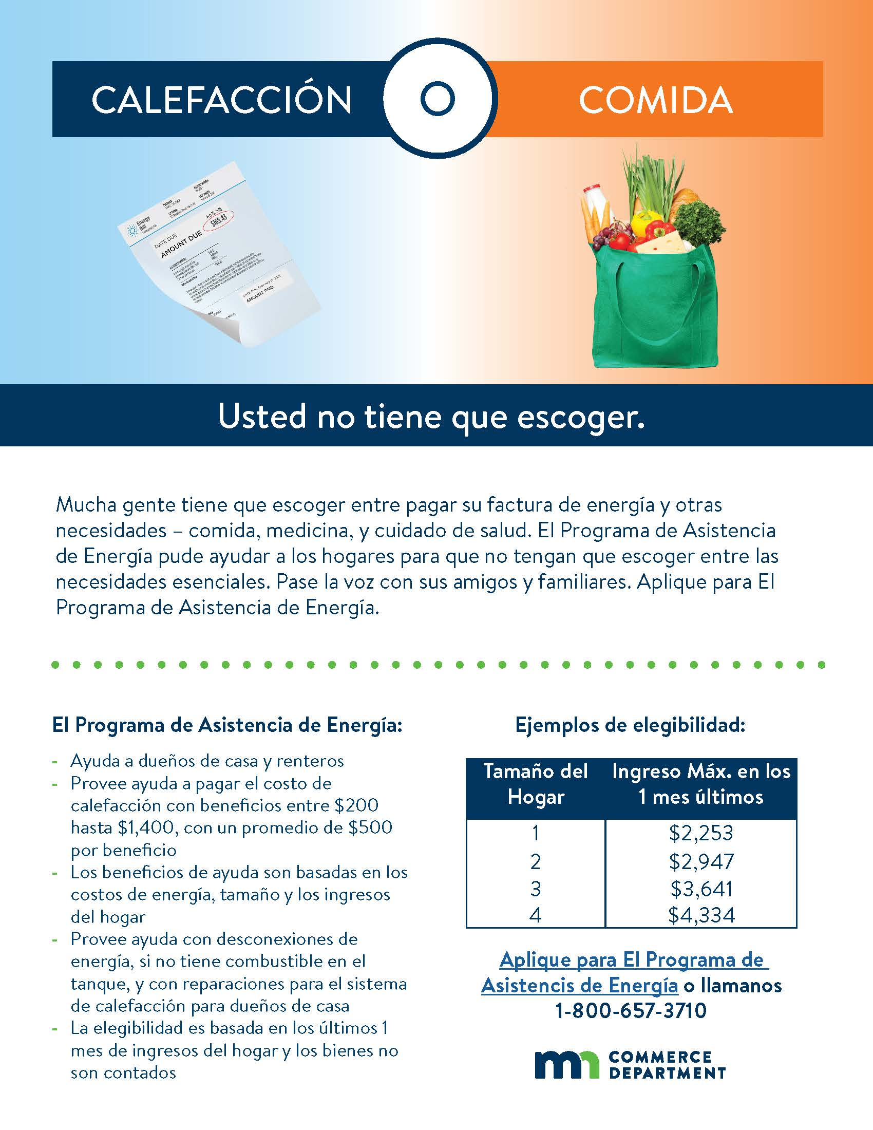 COVID eap-flyer-spanish_April 2020